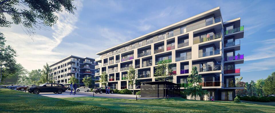 apartamenty-sarni-stok