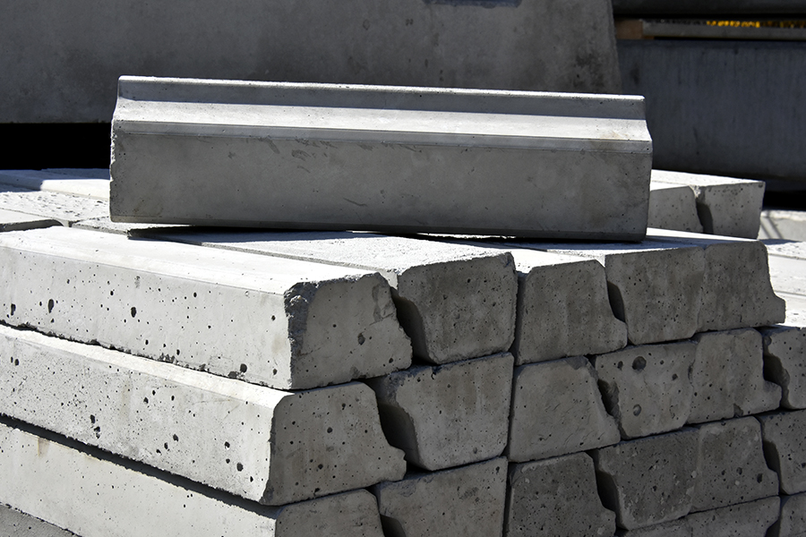 bloczki-betonowe45